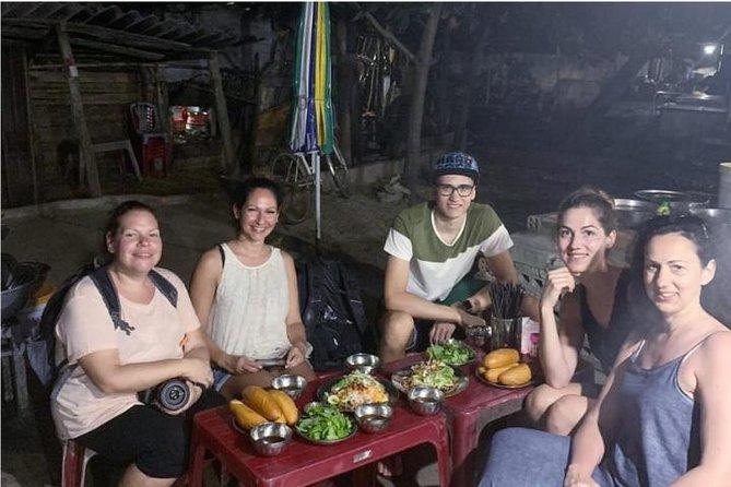 Big Promotion | 4 Star Beach Resort | From Ho Chi Minh To Mui Ne 2 Days Tour