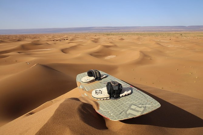 Morocco Desert Tours from Fes to Marrakech via Sahara Desert in 3 days photo 15