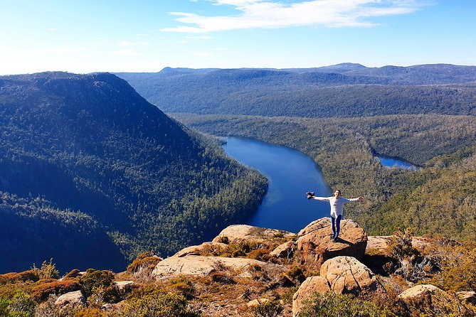 2 day hobart adventure tour mount field and cape hauy hikes 2019 rh viator com