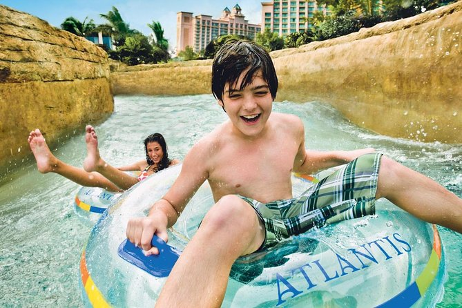 41+ Aquaventure waterpark dress code inspirations