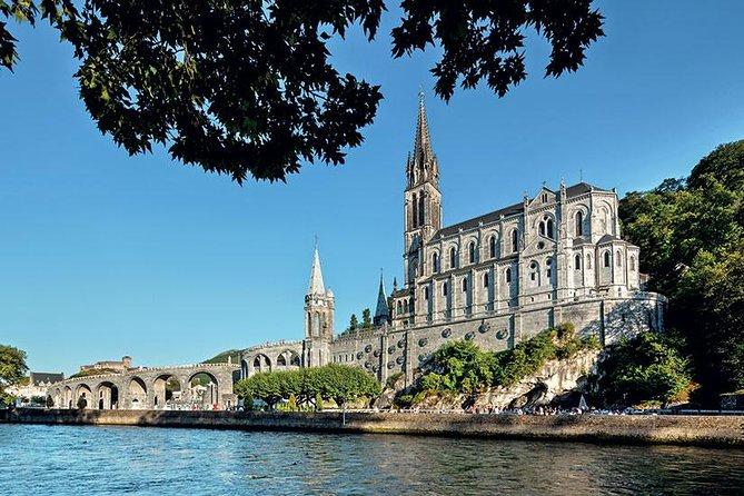transfert-passage-cathedrale-monument