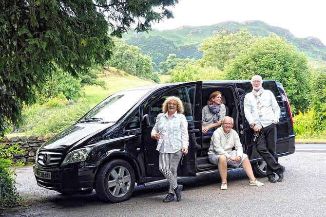 Photography Tours around the Isle of Man - Western Coastline - Half Day