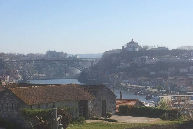 Welcome to Porto - meet the Undefeated City photo 1
