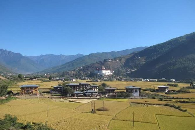 Hidden Bhutan Tour photo 6