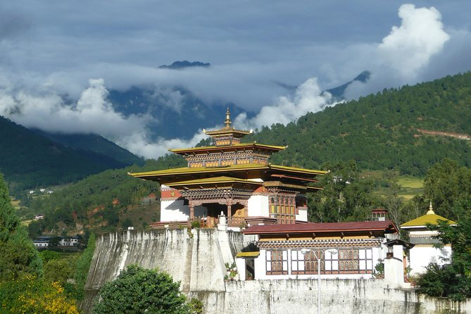 Hidden Bhutan Tour photo 7