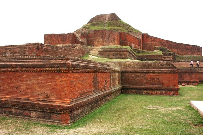 Private Tour: 9 Days - World Heritage Tour of Bangladesh