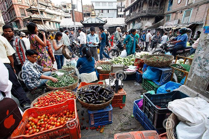 Explore Kathmandu with Local Guide photo 4