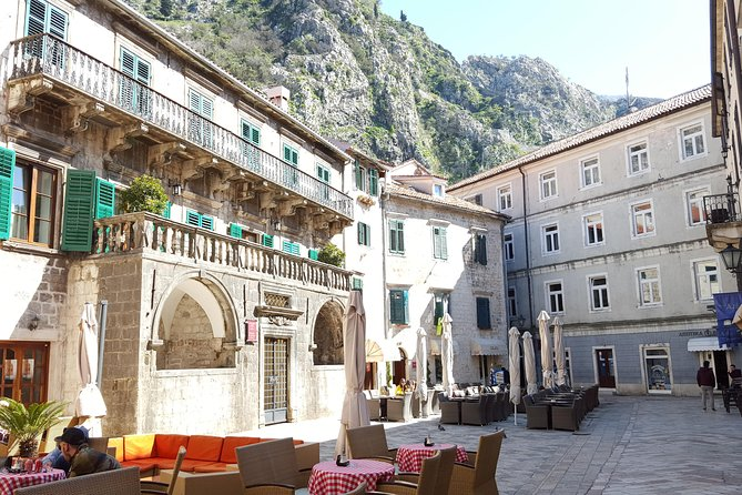 Kotor and Countryside Family Visit - Rick Steves Recommended photo 4
