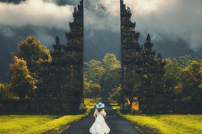 Instagram Bali Tour