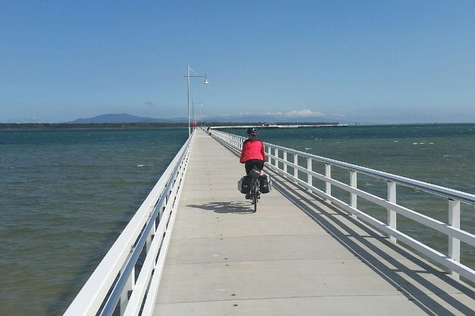 Great Southern Getaway Cycle Tour