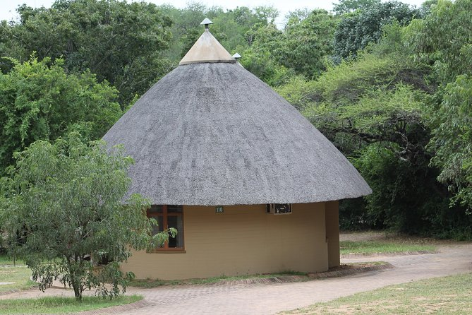 5Days Blyde River Canyon and Kruger National Park Overnight Tour and Safaris photo 16