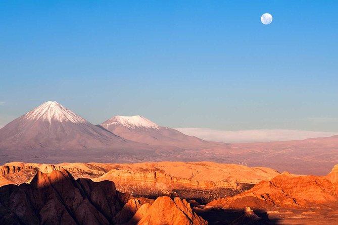 3-Days Trip to Discover San Pedro de Atacama