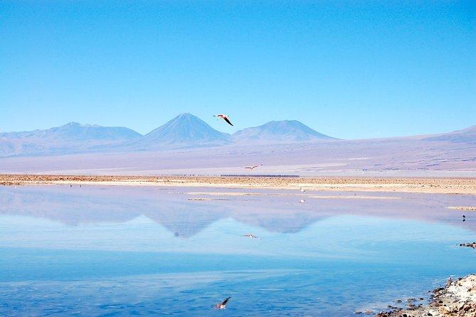 4-Days Trip to Discover San Pedro de Atacama