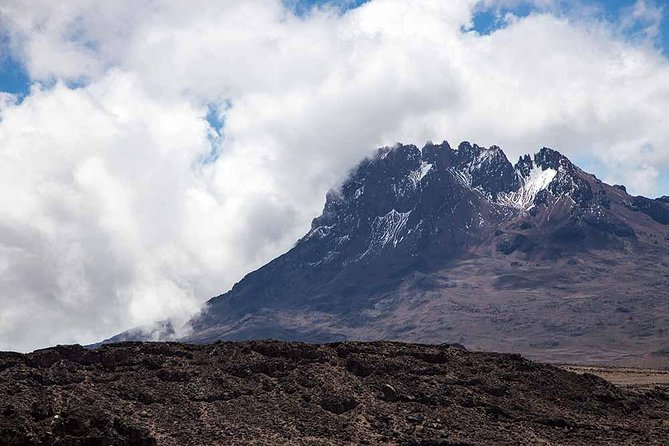 climbing kilimanjaro, kilimanjaro,mt kilimanjaro 8 Days Rongai Route