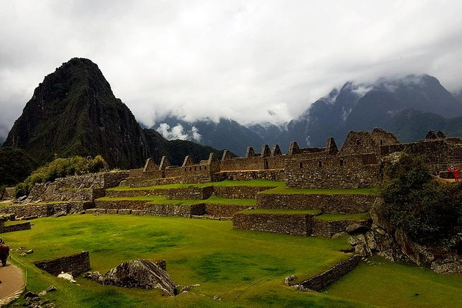 14 Day Private Tour Machu Picchu, Titicaca Lake And Uyuni Salar photo 7