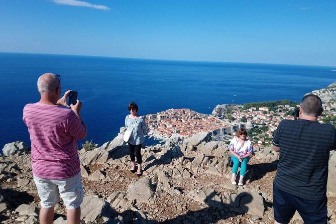 Hightlights of Dubrovnik