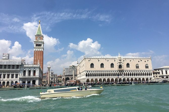 Visiting Venice? Would you like to take amazing Photos? This is your tour! photo 3