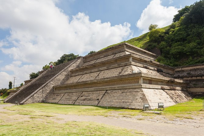 15-Day Trip in Mexico: Towards the Gulf!