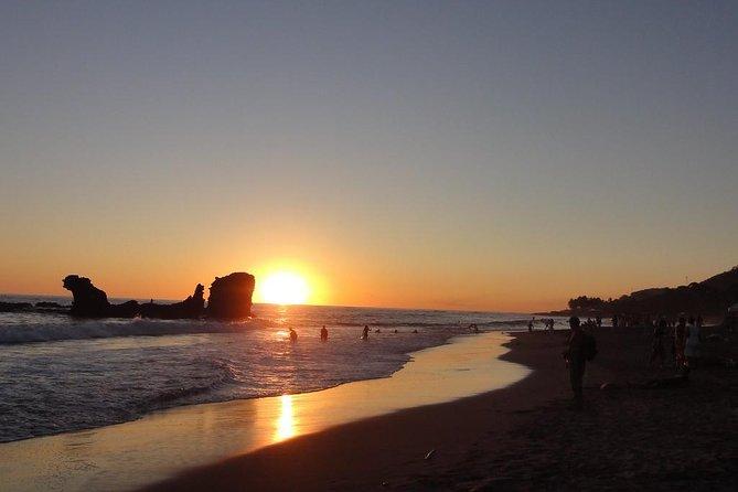 8-Day Trip in El Salvador: Essentials