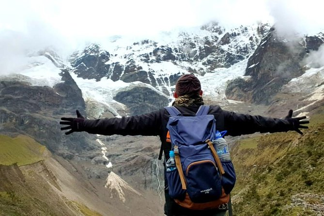 Holidays in Peru 16 Days 14 Nights