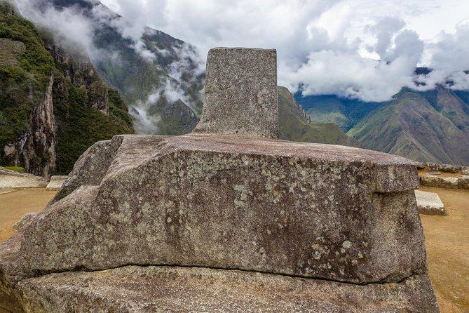 Machu Picchu Private Full-Day Tour from Cusco, Cusco, PERU