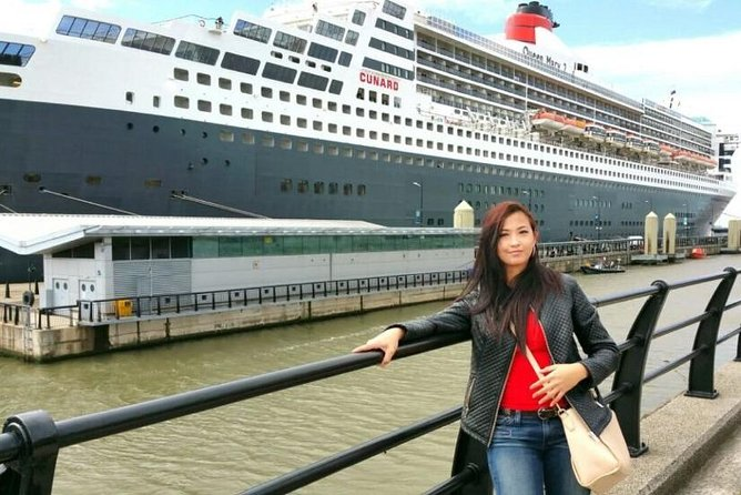 Kuala Lumpur Cruise Excursion: 20 Attractions Full-Day City Tour