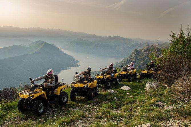 Jeep safaree,rafting,ATV of road,teambuilding,canyoning,sailing,excursions