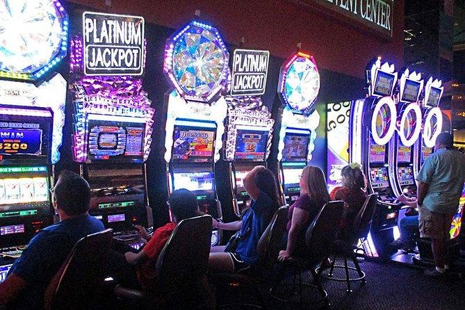 barangaroo casino builder app