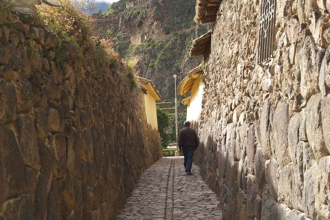 Sacred Valley 1 day New energy photo 15