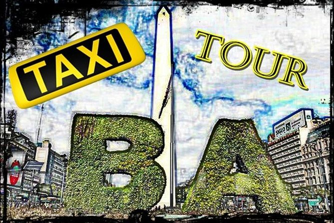 Transfers Airport / Hotel - Hotel / Airport