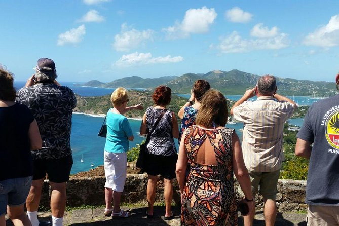Excursão cultural histórica em casa com almoço, praia, fazenda de abacaxi e floresta tropical