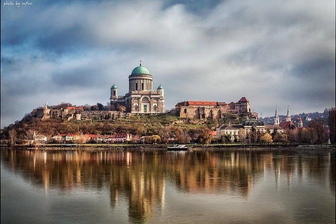 Private Danube Bend Day Trip from Budapest