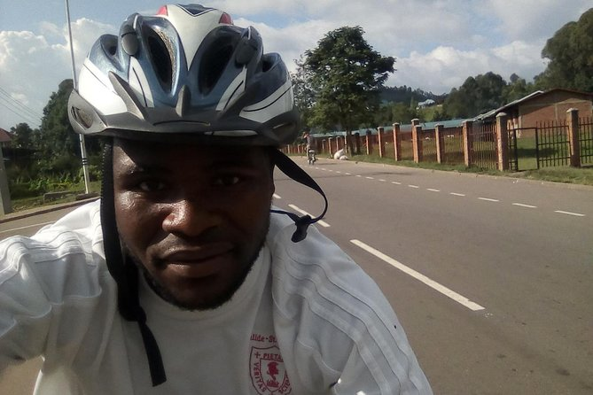 Musanze City Cycling Tours photo 4