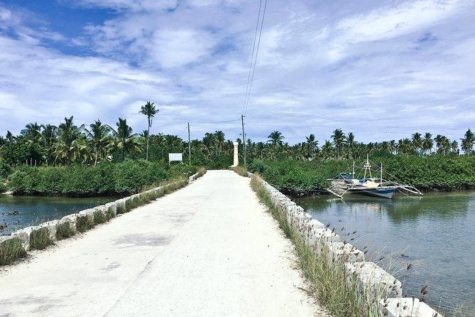 Bantayan Island Getaway Package |3D/2N