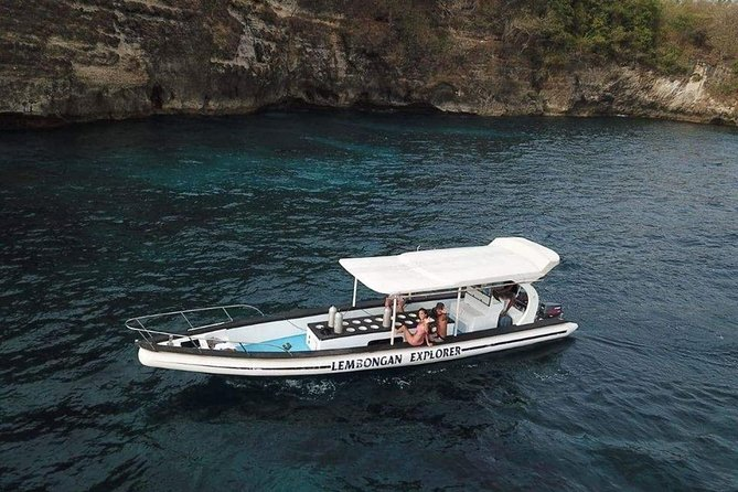 we will served of good experiences for snorkeling, diving and tour island
