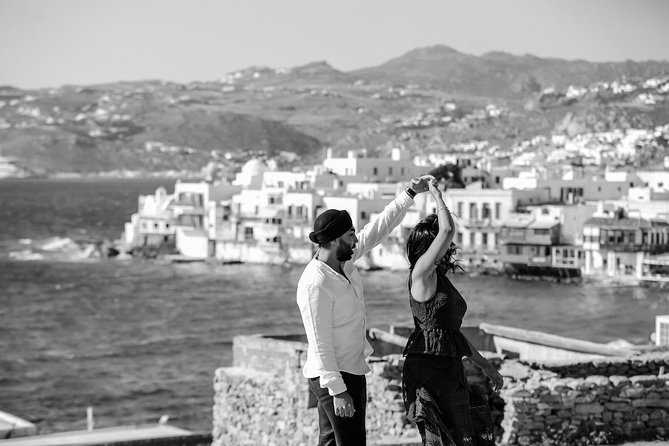 Photographer in Mykonos photo 12