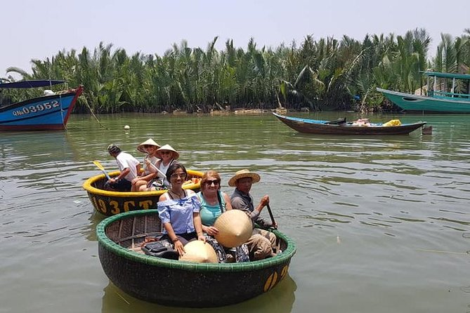 Hoi An Countryside to experience Local People Life&Explore everyCorner of Hoi An photo 13