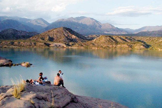 Viaje de 4 días a Mendoza por aire, Buenos Aires, ARGENTINA
