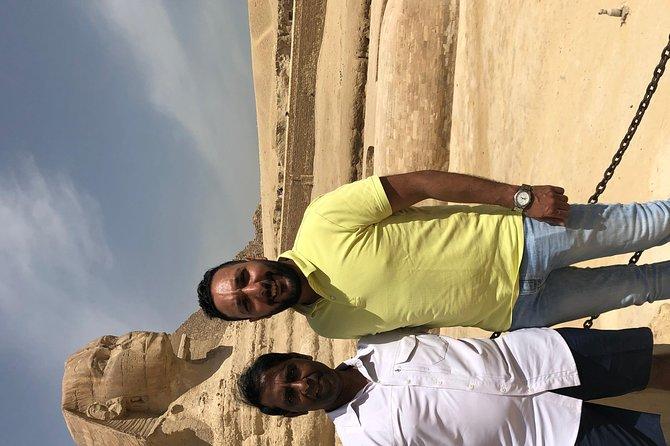 Gabry tours ,Cairo & Giza private tours