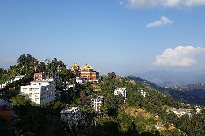 Experience Nepal -Culture ,Nature Adventure and Community travel