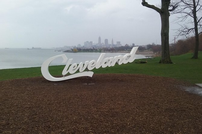 Hidden Sights and Stops of Cleveland