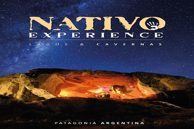 Nativo Experience en 4x4 - Por la Tarde