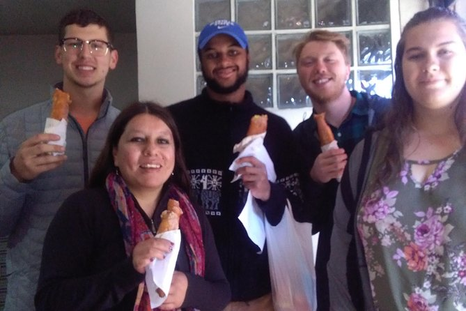 Spanish lessons in Cusco Peru, funny and useful !!!