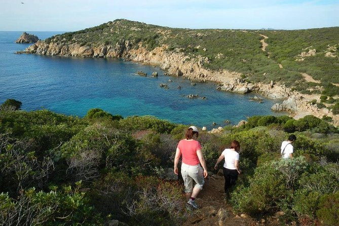 Cagliari: Hiking at the Ancient Roman Road from Chia photo 20