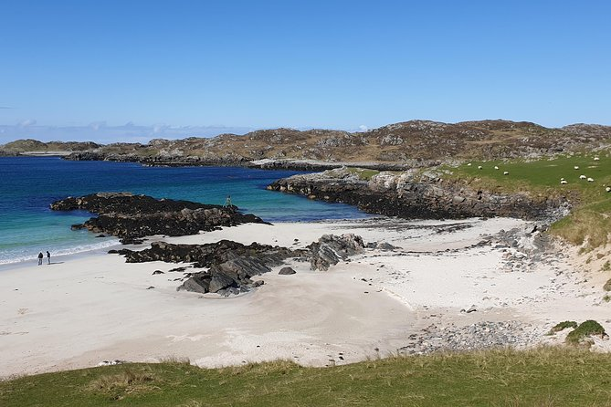 Private Tours of Lewis and Harris in the Outer Hebrides