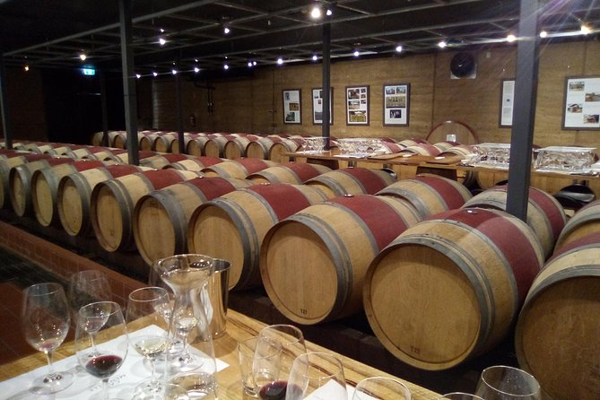 Margaret River Wine Tasting Tour on a Budget for small private groups