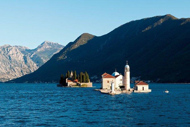 Grand Montenegro Image