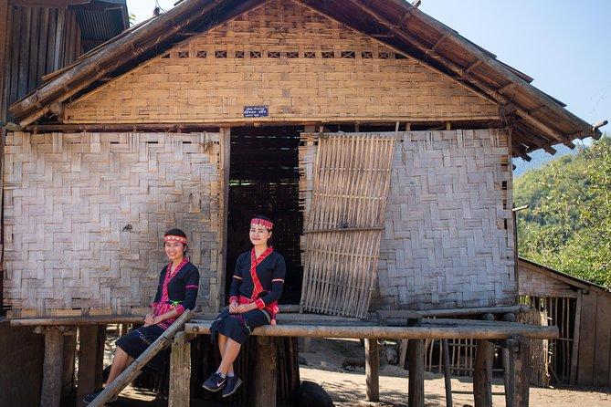Ban Kham - 2hrs tours