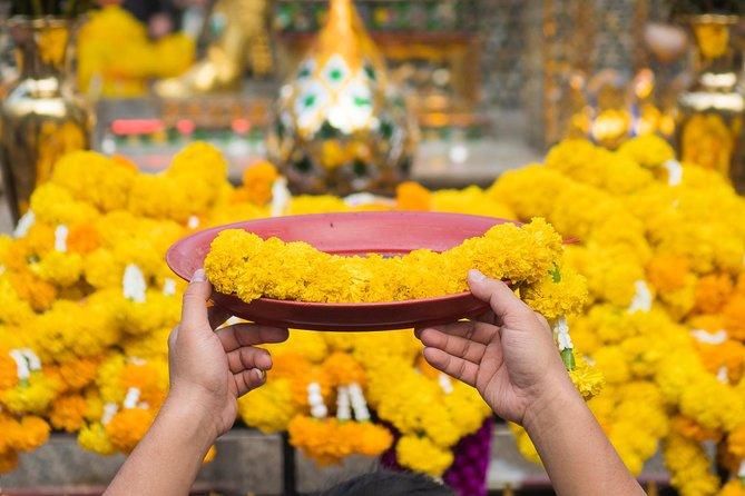 Bangkok Photo Tour