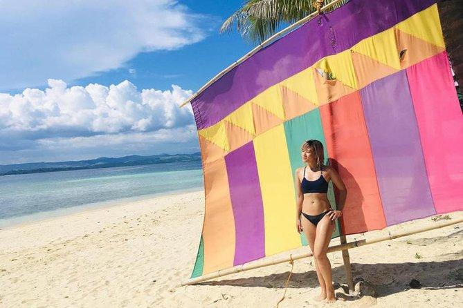 Zamboanga Once Islas Day Tour